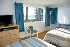Room 215 2