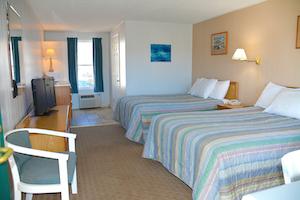 Room 2dbl